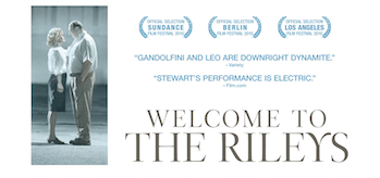 welcome-to-the-rileys-2010-movie-poster-header