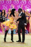 Katy Perry, Akon, Victoria's Secret Fashion Show 2010, 01