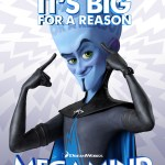 megamind-2010-movie-poster