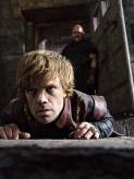 Peter Dinklage, Game of Thrones, 2010, 01