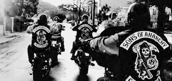sons-of-anarchy-season-2-blu-ray-winner-header