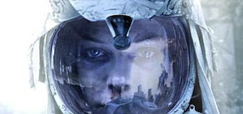 the-divide-2011-movie-poster-header
