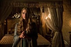 Lena Headey, Game of Thrones