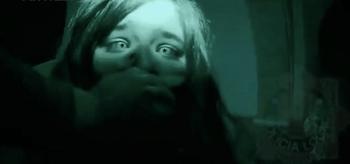 Atrocious Movie, 2010