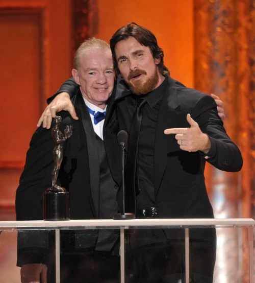 screen-actors-guild-awards-2011-02
