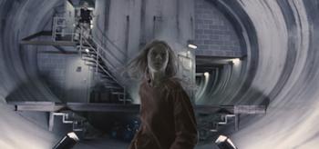 Saoirse Ronan, Hanna