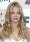 Jennifer Lawrence, Spirit Awards 2011, 02