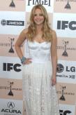 Jennifer Lawrence, Spirit Awards 2011, 03