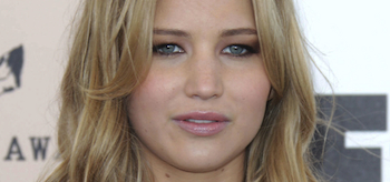 Jennifer Lawrence, Spirit Awards 2011, 05