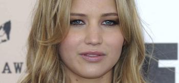 Jennifer Lawrence, Spirit Awards 2011, 05