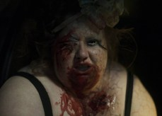 Bloody Fat Lady, [REC] Genesis, 01