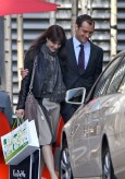 Jude Law, Rachel Weisz, 360, set, 02
