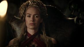 Lena Headey, Game of Thrones, Winter is Coming, 02