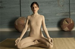 Elena Anaya, The Skin I Live In / La piel que habito