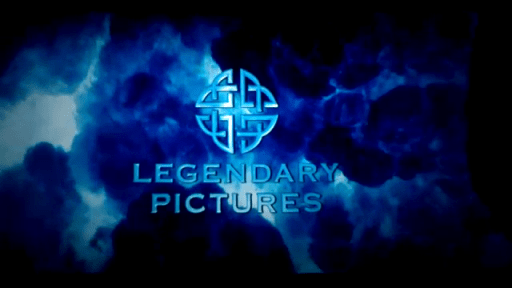Legendary Pictures, Teaser Trailer Bootleg, The Dark Knight Rises, 2012, 01
