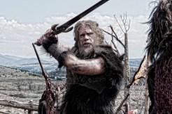 Ron Perlman, Conan the Barbarian, 2011, 01