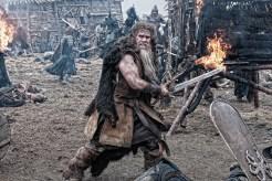 Ron Perlman , Conan the Barbarian, 2011, 02