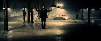 Sergej Trifunovic , A Serbian Film / Srpski Film, 2010, 02