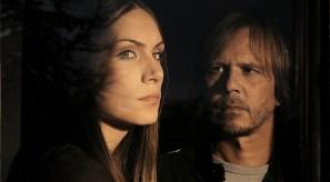 Srdjan Todorovic, Jelena Gavrilovic, A Serbian Film / Srpski Film, 2010, 02