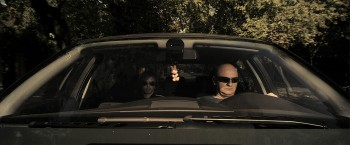 Srdjan Todorovic, Miodrag Kremarik, A Serbian Film / Srpski Film, 2010