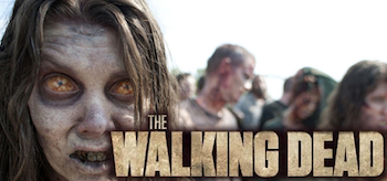 The Walking Dead: Season 2, 2011