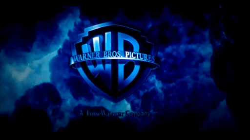 Warner Bros Logo, Teaser Trailer Bootleg, The Dark Knight Rises, 2012, 01