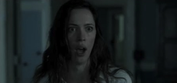Rebecca Hall, The Awakening 2011