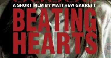 Beating Hearts Short Film Poster