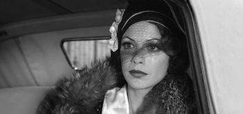 Bérénice Bejo, The Artist