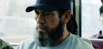 Danny Trejo, Bad Ass