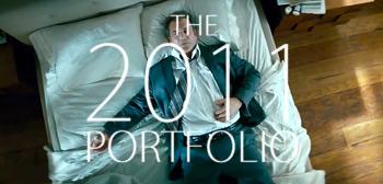 The 2011 Portfolio
