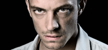 Joel Kinnaman Snabba Cash 2 Easy Money 2