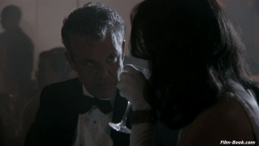 Danny Huston Magic City The Year of The Fin