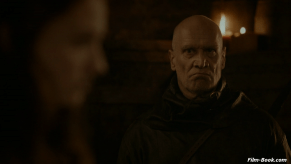 Wilko Johnson Game of Thrones Blackwater