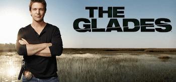 Matt Passmore The Glades