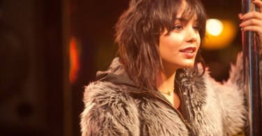 Vanessa Hudgens The Frozen Ground