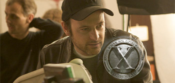 Matthew Vaughn X-Men First Class
