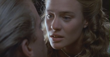 Robin Wright The Princess Bride