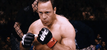 Kevin James Here Comes the Boom