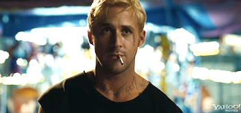 Ryan Gosling   The Place Beyond the Pines