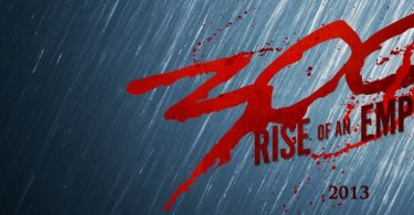 300 Rise of am Empire Official Logo