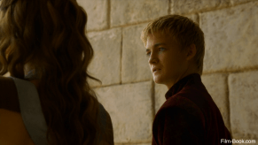 Jack Gleeson Game of Thrones And Now His Watch Is Ended