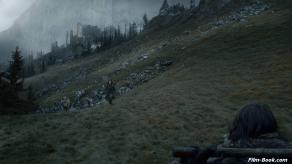 Nightfort Game of Thrones Mhysa