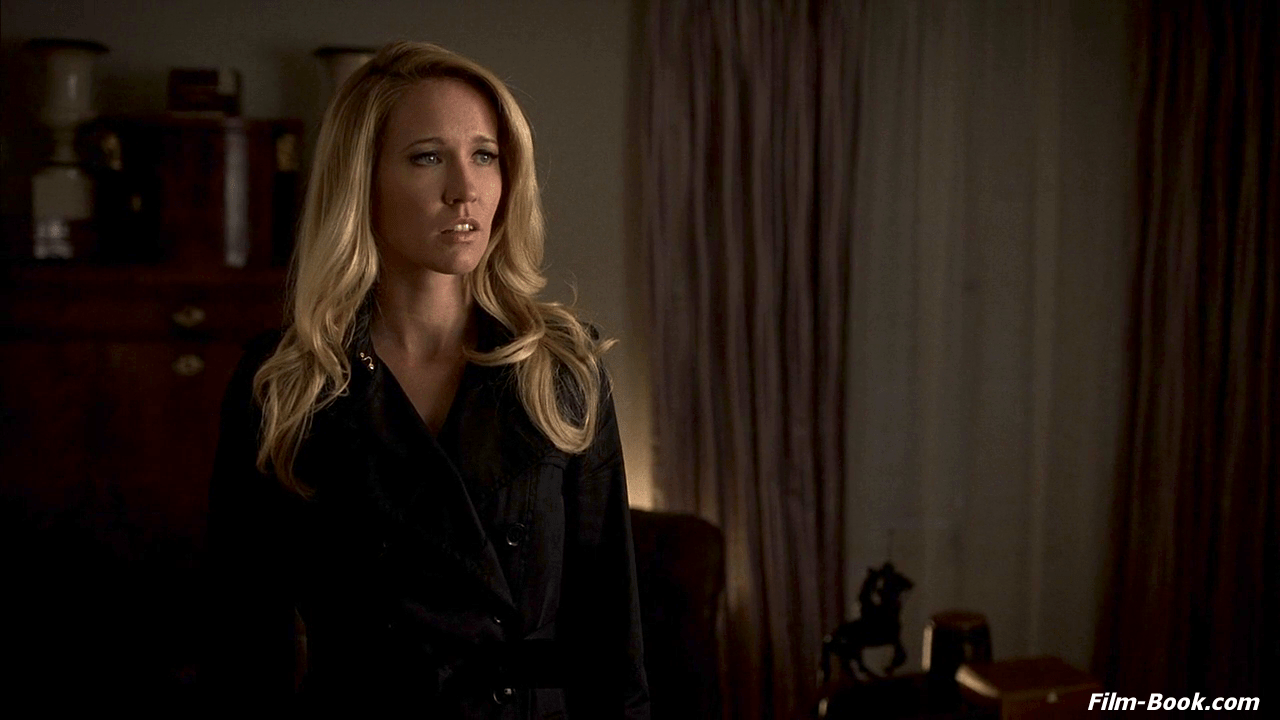 TRUE BLOOD: Season 6, Episode 4: At Last Images