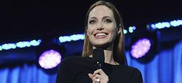 Angelina-Jolie-01-360x164
