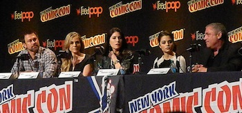 Defiance-NYCC