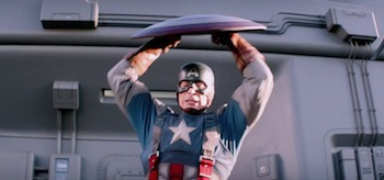 chris-evans-captain-america-the-winter-soldier-01-350x164