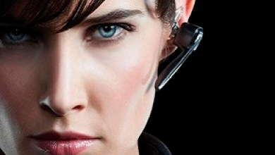 The Avengers Age Of Ultron 2015 Cobie Smulders Returns For Sequel Filmbook