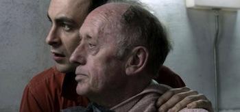 Joseph Gilgun Misfits Season 5 Episode 4