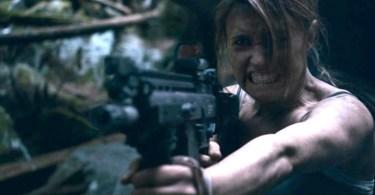 Cassandra Ebner Croft